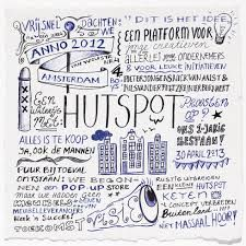 hutspot amsterdam - Google Search