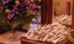 Portfolio de Casamentos - Pétala, Marcia Di Domenico