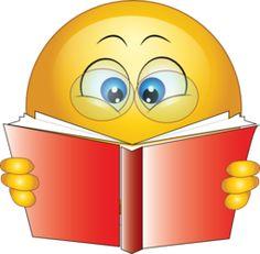 Study Smiley Emoticon                                                                                                                                                                                 More