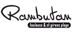 Grand choix de vêtement, accessoire de mode, d'objet déco ainsi que tout votre matériel pour le skate long-board à Toulouse et St Girons Plage.