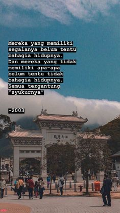 Pin by arumdsr on catatan Quotes Sahabat, Story Quotes, Tumblr Quotes, Text Quotes, Mood Quotes, People Quotes, Daily Quotes, Life Quotes, Islamic Inspirational Quotes