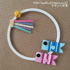 Diy And Crafts, Arts And Crafts, Paper Crafts, Child Day, Japanese Art, Traditional Japanese, Drawing For Kids, Dog Art, Band