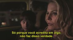 Emma, Henry, frases, Once Upon A Time Time Quotes, Movie Quotes, Ouat, Time Tumblr, Stupid Love, You Make Me Happy, Tv Times, Believe In Magic, Over Dose