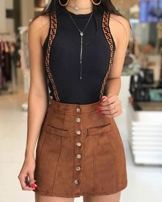 Zappos Women S Fashion Sneakers Classy Outfits, Chic Outfits, Trendy Outfits, Fashion Outfits, Womens Fashion, Moda Fashion, Fashion Trends, Vetement Fashion, Short Outfits