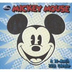 Get kids the best and most popular Disney Calendars this 2013. Find the best calendars featuring the fun action and characters from all over Disney....