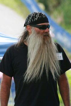 Utah Oktoberfest Mustache and Beard Competition Highlights 2015