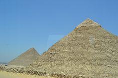 blogdetravel: Din 2018, curse regulate cu Blue Air Bucureşti - C... Blue Air, Cairo, Building, Travel, Viajes, Buildings, Hand Warmers, Destinations, Traveling