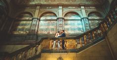 Our spectacular Town Hall can provide a beautiful venue for your ceremony, breakfast or drinks reception. Births Deaths And Marriages, Sheffield Town Hall, Grand Staircase, Reception, Weddings, Beautiful, Grand Stairway, Wedding, Receptions