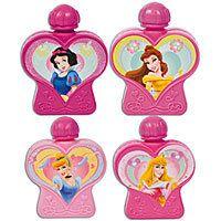 Disney Princess Party Supplies - Princess Birthday- Party City