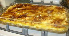 com sweet cream cheese noodle kugel sweet cream cheese noodle kugel ...