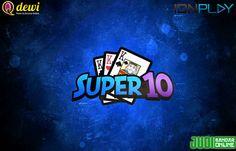Judi Bandar Online – Halo, bertemu lagi dengan kami yang kali ini akan membahas Bermain Judi Super10 Online di KiuDewi.com  http://judibandaronline.com/bermain-judi-super10-online-di-kiudewi-com/  http://www.sakong2018.com/  http://judibandaronline.com/  http://www.sakong2018.com/2018/05/tips-bermain-judi-super10-online.html
