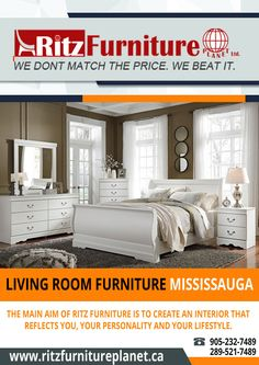 9 best leather furniture mississauga images in 2019 leather rh pinterest com