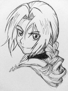 Resultado de imagen para dibujos para mamás animes