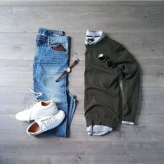 Amazing Workout Clothes Outfits to impress and progress - Outdoor Click Casual Outfits, Fashion Outfits, Fashion Tips, Fashion Design, Fashion Clothes, Fashion Accessories, Men Fashion Show, Mens Fashion, Casual Chic
