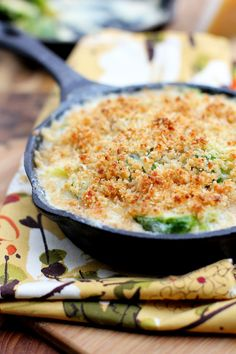 Brussel-Sprouts-Au-Gratin-with-Horseradish-and-Parmesan-Cheese.jpg 1,000×1,500 pixels