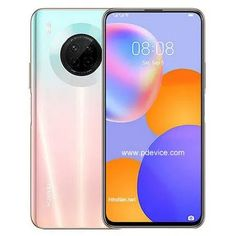 Huawei Y9a Price, Specifications, Best Deals, Review, Compare, Features Electronic Dictionary, All Mobile Phones, Electronic Devices, Dual Sim, User Interface, Smartphone, Digital, Best Deals, Rome