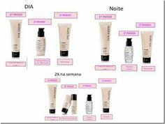 Mary Kay do Brasil Mary Kay Brasil, Mary Kay Cosmetics, Beauty Consultant, Belleza Natural, Mary Mary, Pink Candy, Skin Care Regimen, Hair Beauty, Make Up