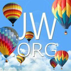 jw.org logo testigos de jehova - Buscar con Google