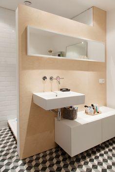 Les 105 meilleures images de Salles de bain - Bathrooms en ...