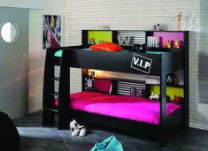 Black wooden loft beds loft beds for boys, best 20 wooden bunk beds ideas kids bunk beds. Bunk beds : toddler bunk bed plans cheap bunk beds with Bunk Beds Small Room, Toddler Bunk Beds, Girls Bunk Beds, Wooden Bunk Beds, Bunk Beds With Storage, Bunk Beds With Stairs, Cool Bunk Beds, Kid Beds, Small Rooms