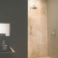 Enjoy designer bathroom taps & shower sets with Dornbracht limited time reduced price offer of off! Call Versatile at Bathroom Taps, Bathrooms, Shower Fittings, Shower Kits, Shower Accessories, Shower Enclosure, Shower Heads, Basin