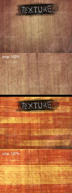 Wooden Backgrounds | Template, Abstract backgrounds and Font logo