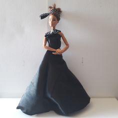 Waist Skirt, High Waisted Skirt, Barbie, Skirts, Fashion, Moda, High Waist Skirt, Skirt Outfits, Skirt