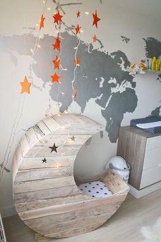 Popular Babyzimmer einrichten DIY M bel sind in