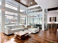 maison vendre blainville 15 rue de lardennais immobilier qubec - Maison Moderne Blainville