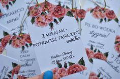 After School, Weeding, Place Cards, Marriage, Place Card Holders, Books, Life, Hochzeit, Valentines Day Weddings