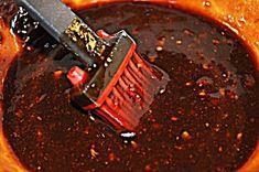 MARYNATA NA GRILLA - Grzegorz Kempinsky BLOG | Grzegorz Kempinsky BLOG Bbq Grill, Grill Pan, Grilling, Polish Recipes, Polish Food, Kielbasa, Food Hacks, Food And Drink, Blog