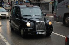 Get cheapest black cab insurance and save how much you can today: http://onlinecheapestcarinsurance.co.uk/taxi-insurance/