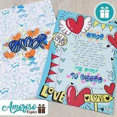 Tarjetas personalizadas... las más hermosas las encuentras en @amorosoregalos  Pide la tuya ahora!! . . . #amoroso #regalos #amorosoregalos #amor #love #teamo #cute #tarjeta #personalizada #letrasbonitas #letratimoteo #letra #timoteo #beauty #amazing #pretty #design #handmade #inspiration #sabaneta #itagui #envigado #medellin #bello #caldas #colombia