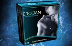 Erogan - 评论,意见。 多少钱? 去哪买?增加,提高效力 Erogan – 专为渴望提高性能力和坚而久勃起的男士定制。Erogan ...   #Erogan #健康