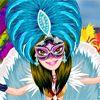 Carnival Dance | Red Kool Aid Kids Games
