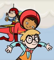 (Word Girl and Tobey Flight).png (272 KB)