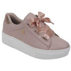 83b2032c64 17 adoráveis imagens de sapatos infantil feminino