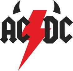 Metal Band Logos, Metal Bands, Rock Bands, Hard Rock, Rockband Logos, Rock And Roll, Rock Background, Rock Band Posters, Vintage Band Tees