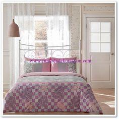Taç Celina Her Mevsim Nevresim Takımı Comforters, Blanket, Bed, Furniture, Home Decor, Creature Comforts, Quilts, Decoration Home, Stream Bed