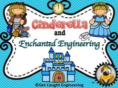 Why Classic Literature and Engineering?Literature is an integral part of the elementary school curriculum.Great literature has the potential to present situations that can challenge students imaginations. Stories can serve to encourage students to begin to problem solve, generate design proposals, and make connections to engineering.