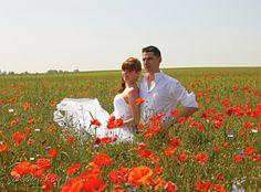 Niekonwencjonalny Film i Fotografia ślubna, reklamowa