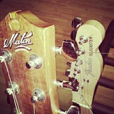 Mine. #guitar #instruments #music #Awesome - @moderngardening- #webstagram