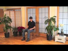 A 6 Minute Mindful Progressive Muscle Relaxation