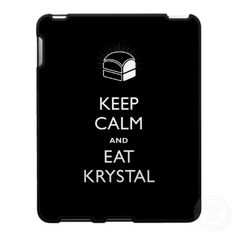 Krystal Burgers on Pinterest | Krystal Burger, Restaurant