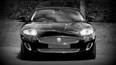 Free Image on Pixabay - Jaguar, Car, Vehicle, Auto, Style Audi Quattro, Carros Jaguar, Mustang, Auto Volkswagen, Automobile, Nissan Gt R, Car Purchase, Car Storage, Bmw