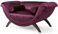 The Sofa & Chair Company Demi Lune