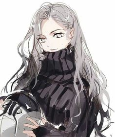 Image uploaded by Find images and videos about style and anime girl on We Heart It - the app to get lost in what you love. Manga Anime Girl, Anime W, Cool Anime Girl, Pretty Anime Girl, Beautiful Anime Girl, Anime Guys, Estilo Anime, Character Art, Character Design