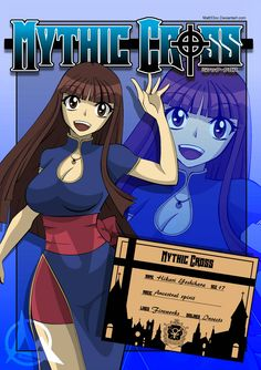 Kamen Rider Henshin, Upcoming Anime, Character Art, Character Design, Goku And Chichi, Fairy Tail Anime, Fairy Tales, Profile, Animation