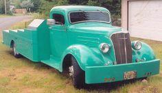 1937 international pickup for sale craigslist autos post. Black Bedroom Furniture Sets. Home Design Ideas