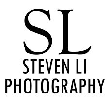 Steven Li Photography in Edmonton is one of the best photography service in Edmonton. It provides you with services like Photography Services, Event Photography, Engagement Photography, Amazing Photography, Commercial Photography, Map, Location Map, Maps, Engagement Pics
